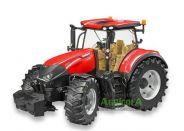 Tractor de juguete CASE IH Optum 300 CVX escala 1:16