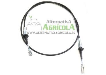 Cable Inversor tractor John Deere Series 6005-6020-6030....... con cabina