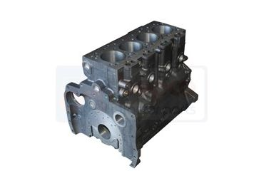 Bloque motor Perkins A4.248