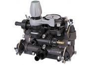 Bomba media presión 25 Bar 23L/min para carretilla a motor