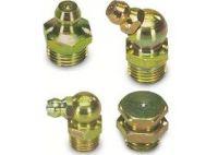 Engrasador recto 6-100(paquete 10 uni)