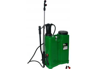 Sulfatadora mochila 16 litros fumigar