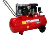 Compresor 100 litros 2.75HP