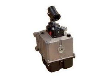 Bomba Hidraulica manual 25cc