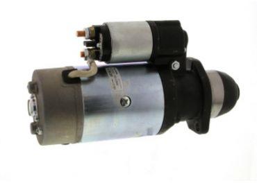 Motor de arranque 12V-3Kw