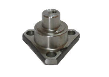 Pivote de giro 28mm reforzado