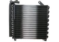 Radiador de aceite aluminio John Deere Series 6000, 6005 y 6010