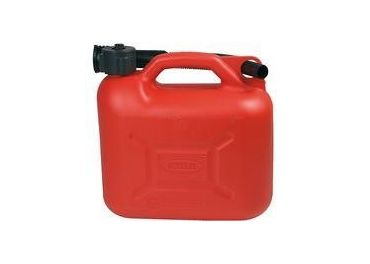 Bidón homologado gasoil 5 litros