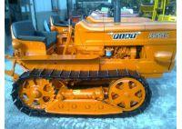 355C Fino