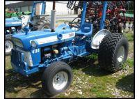 4110V
