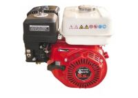 Recambio motores OHV-GX-200 6.5Hp