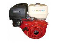 Recambio motores OHV-GX-340 11Hp