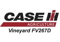 Vineyard FV267D