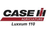 Luxxum 110