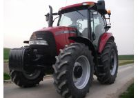 MXU110