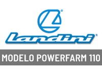 PowerFarm 110