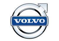 Volvo-BM