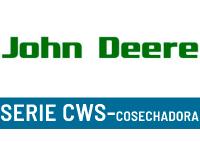 Serie CWS