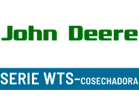 Serie WTS